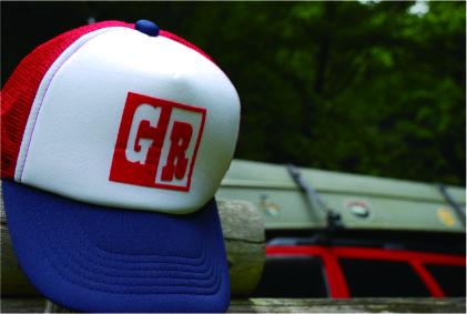GR_cap.red.jpg