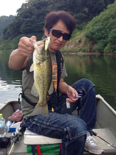 2014_08_19.hirayama.001.jpg