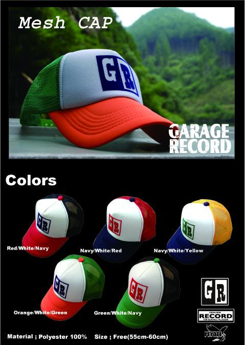 GR_Mesh_CAP.catalog02.jpg
