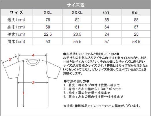 recplay2014tee_size.jpg
